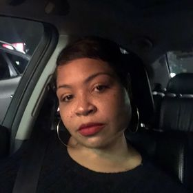 Karen Jarrell-Robinson