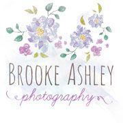 Brooke-Ashley Photography