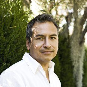 Joseph Marek