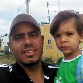 Juninho Souza