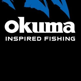 Okuma Fishing Tackle