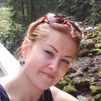 Katarzyna Trochimiuk
