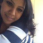 Geeta Sardjoe