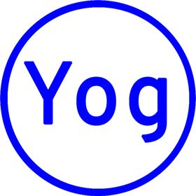 YOG - Your own guide