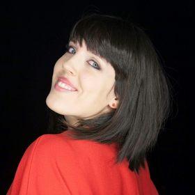 Alexandra Medics
