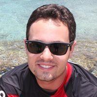 Carlos Eduardo Araújo Faiad