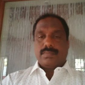 anand apn