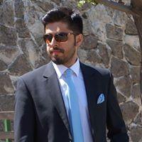 Rawan M Erif Suleiman