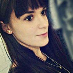Melinda Bús