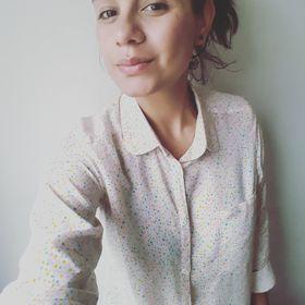 Catalina Palacios Velandia