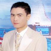 Xiaoge Zhong