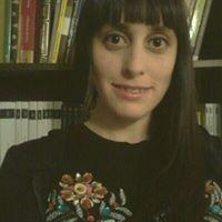 Celeste Giordano Olivetti