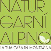 Natur Garnì Alpino San Martino di Castrozza