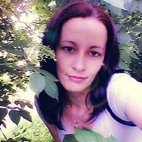 Maria Ioana