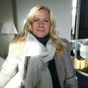 Anna-Lena Nerland