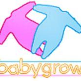 Babygrowshop