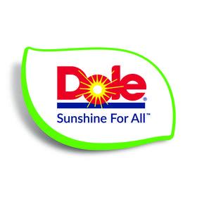 Dole Sunshine