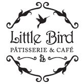 Little Bird Patisserie