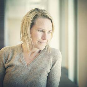 Julie Laflamme