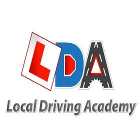 LDA: Local Driving Academy