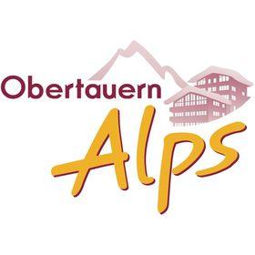 Obertauern Alps OA