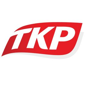 TKP New York Conference Center