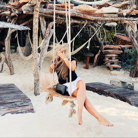 Onesweetorange | Iveta Abolina