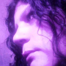 Soledad Suarez