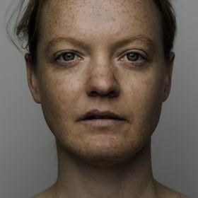 Thea McGrath