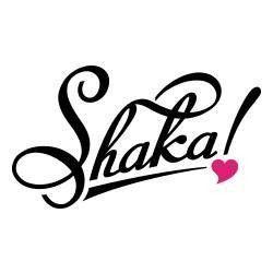 Shaka Joyas