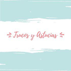 TrucosyAstucias.com