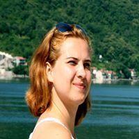 Kamila Jusińska