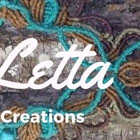 Letta Creations