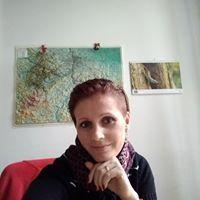 Barbora Jedličková