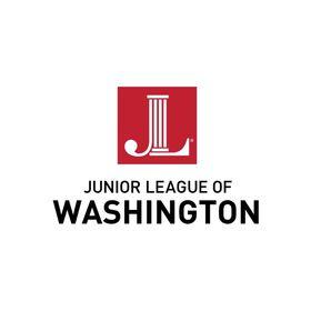 Junior League of Washington