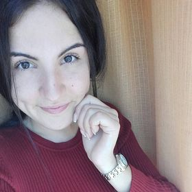 Ciobanica Mihaela Roxana