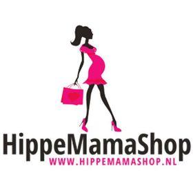 HippeMamaShop
