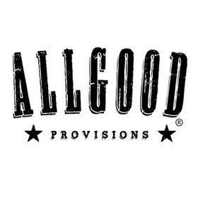 Allgood Provisions