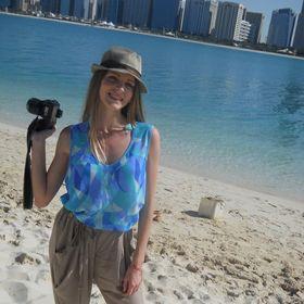 Coaja Alexandra (coajaalexandra) on Pinterest a0c8f159442a7