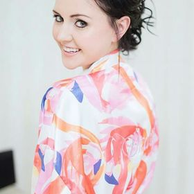 Tharina Steyn