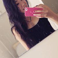 Rachel Aing