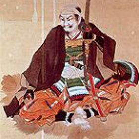 Umetani Tatsuo