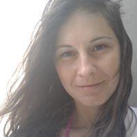 Sofia Kalantzi