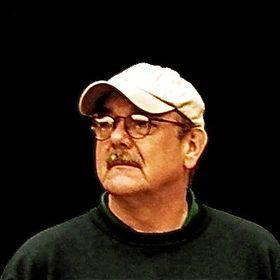Glen Mills, PhD