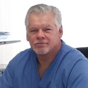 William T. McMaugh DDS