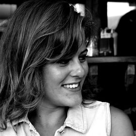 Annette Andela