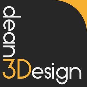 dean3 Design