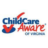 Child Care Aware of Virginia