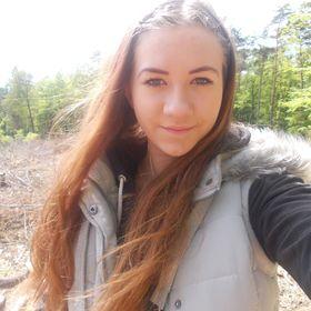 Victoria Křížková