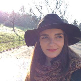 Alexa Plescan